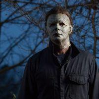 Pedreira Paulo Leminski terá noite de Halloween com filme de horror e sustos ao vivo