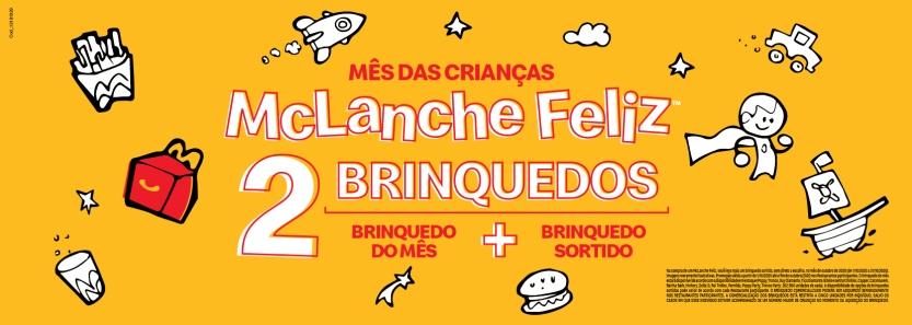 Imagem-MLF-Brinquedos-2x1