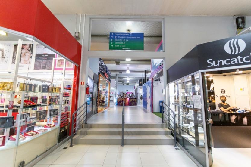 Internas-shopping-2