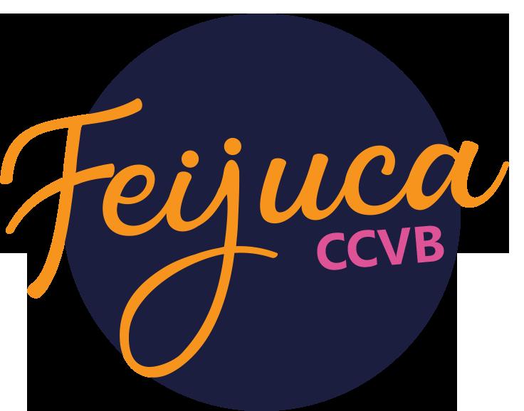logo feijuca_1