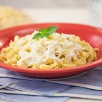 Confira cinco preparos deliciosos para o Dia Mundial do Macarrão por Receitas Nestlé