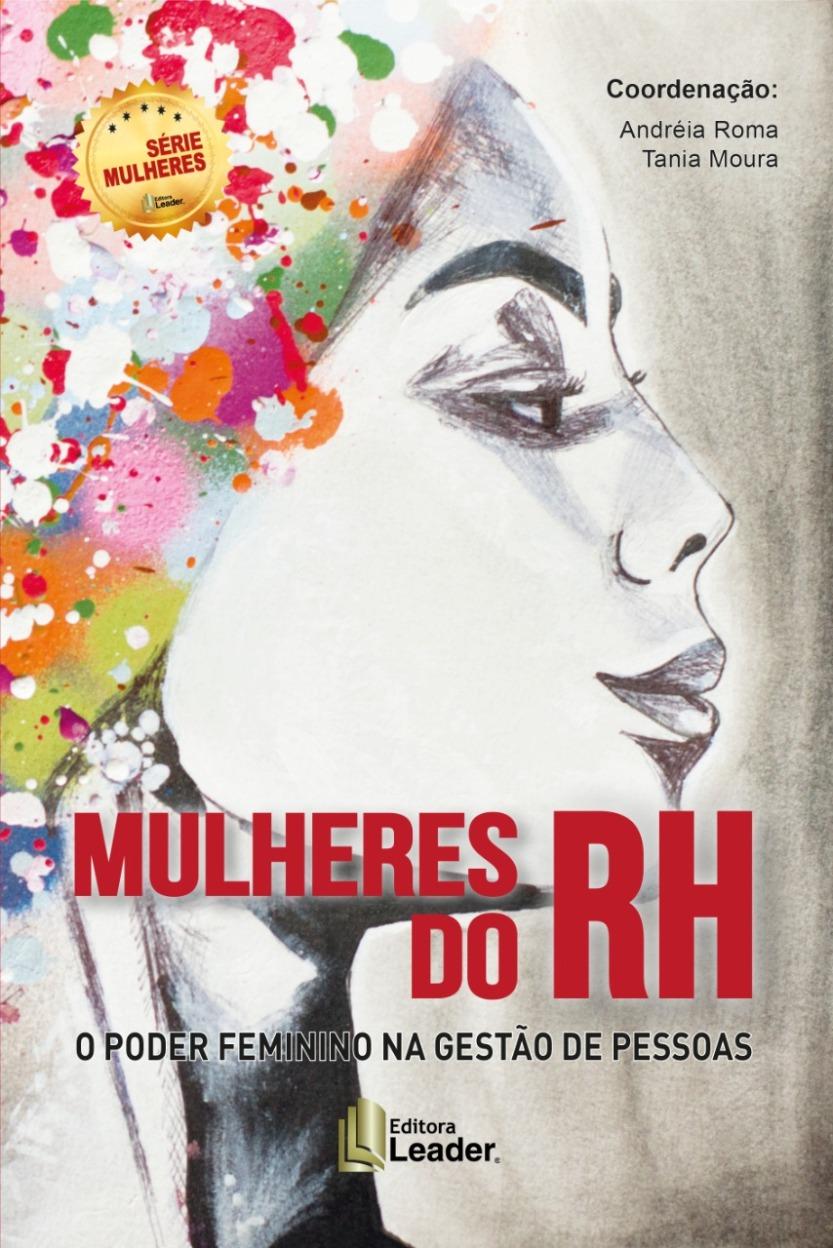 mulheres do RH