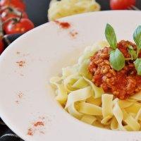 Dia do macarrão: variedades do prato típico italiano agradam cada vez mais o paladar dos brasileiros