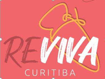 REVIVA CURITIBA_2