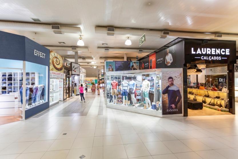 Alto-da-XV-Mall