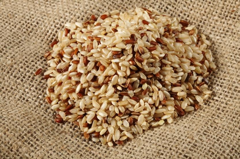 arroz-integral--3-