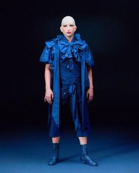 Bispo-dos-Anjos-1---Santista-Jeanswear---modelo-Gama-