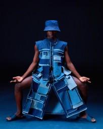 Dendezeiro-1---Santista-Jeanswear---modelo-Hebert-Goncalves-