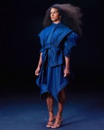 Estudio-Traca-1---Santista-Jeanswear---modelo-Camila-Matos-