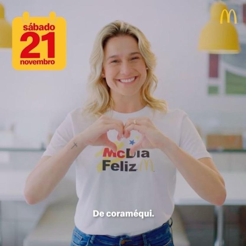 Fernanda-Gentil---Coramequi