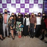 HouseCricket conquista novamente o Grand Prix do Prêmio ABEMD