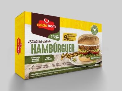 HAMBURGUER_VEGANO_FRANGO_3