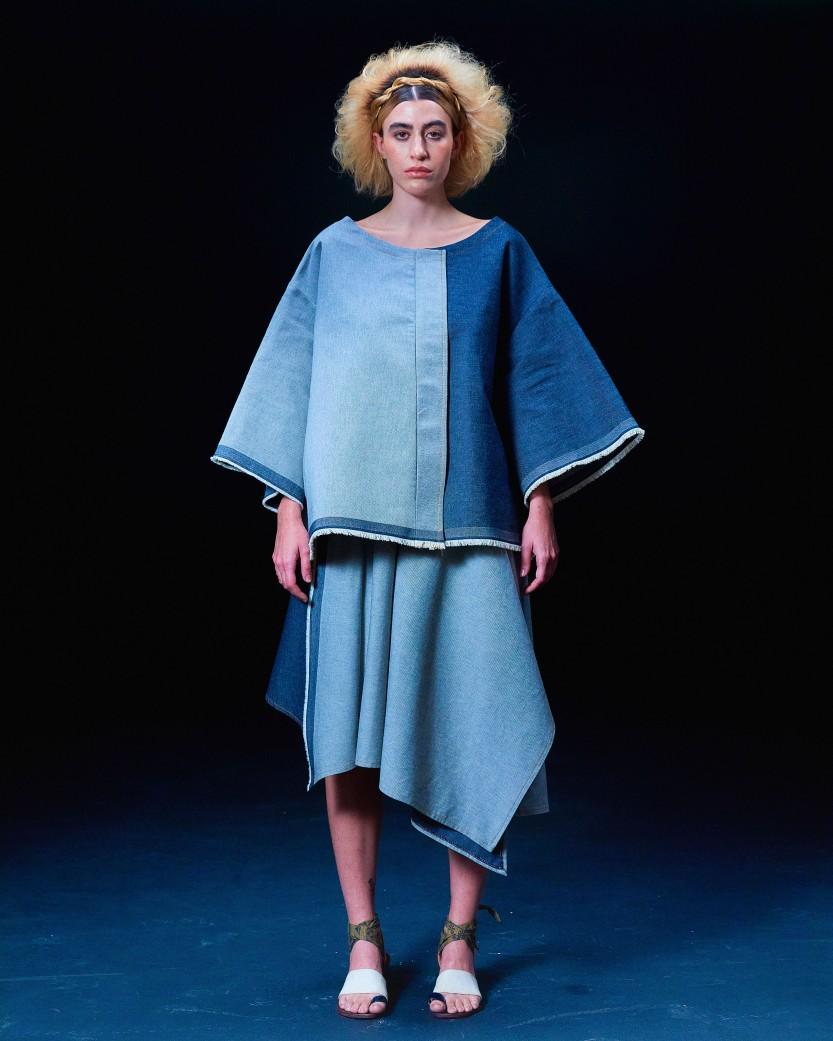 Heloisa-Faria-1---Santista-Jeanswear---modelo-Camila-Carrera-