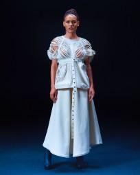 Jal-Vieira-1---Santista-Jeanswear---modelo-Kiara-Felippe-
