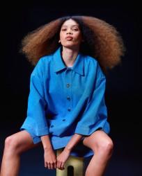 Martins-2---Santista-Jeanswear---modelo-Hellen-Rodrigues-