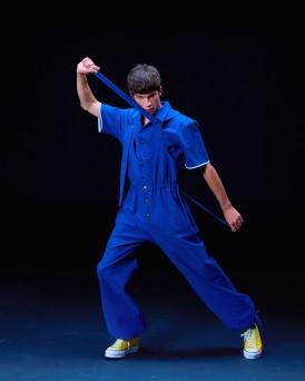 Mateus-Cardoso-2---Santista-Jeanswear---modelo-Victor-Sandrigo-