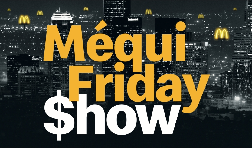 mequi-friday