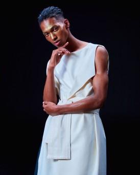 NotEqual-2---Santista-Jeanswear---modelo-Lavine-