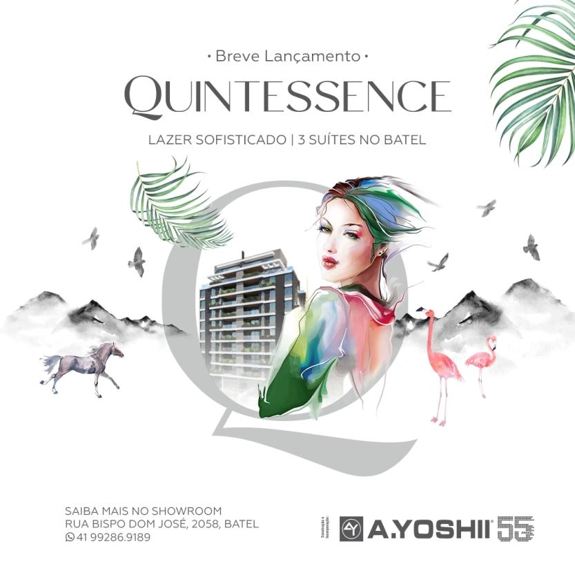 POST-AY-Quintessence-Teaser