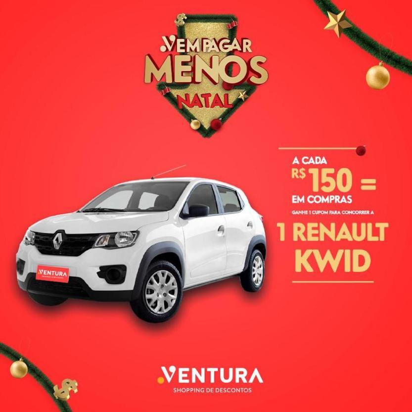 Promocao-Natal-Ventura