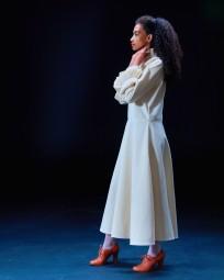 Renata-Buzzo-2---Santista-Jeanswear---modelo-Tauane-Santos-