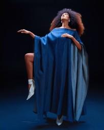 Rocio-Canvas-2---Santista-Jeanswear---modelo-Isa-Figueira--