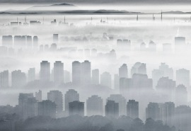 Sao Paulo_cassiovascocellos
