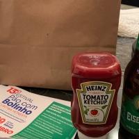 Festival Pão com Bolinho: 99Food é parceiro exclusivo para as entregas e oferece descontos nos pedidos