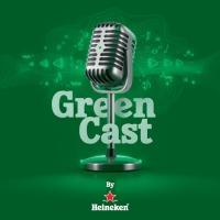 HEINEKEN® GREEN CAST APRESENTA PRIMEIRA TEMPORADA FOCADA NO UNIVERSO DOS FESTIVAIS DE MÚSICA