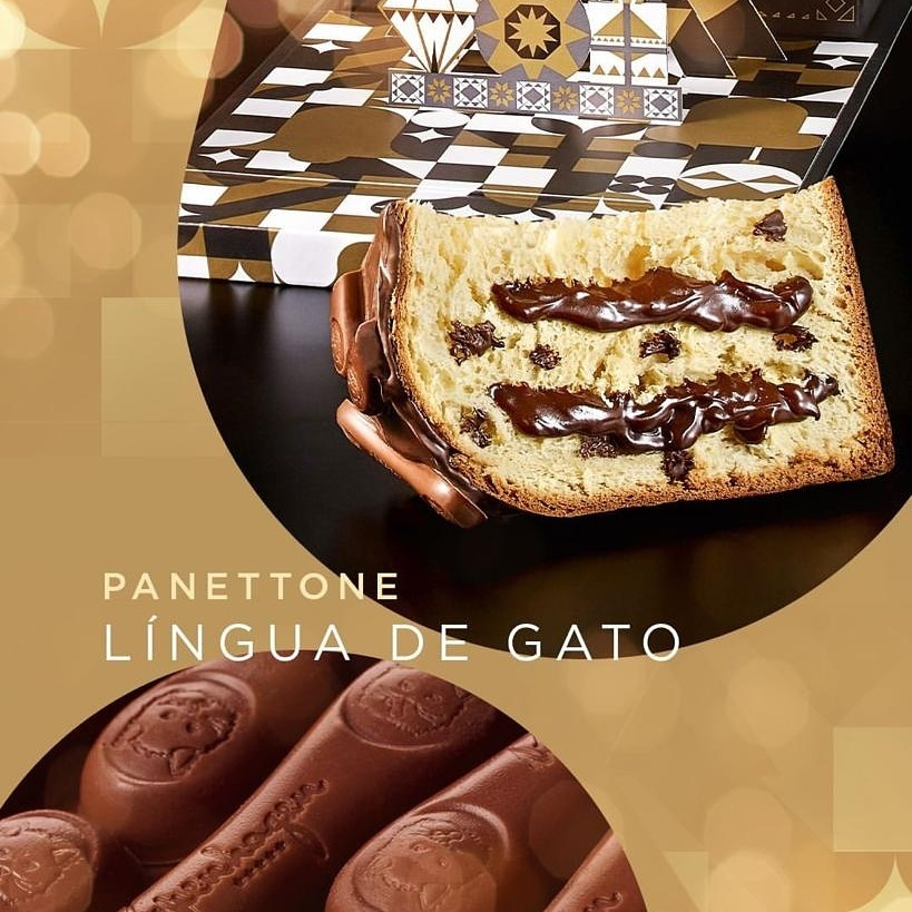 387097_958201_panettone_lingua_de_gato