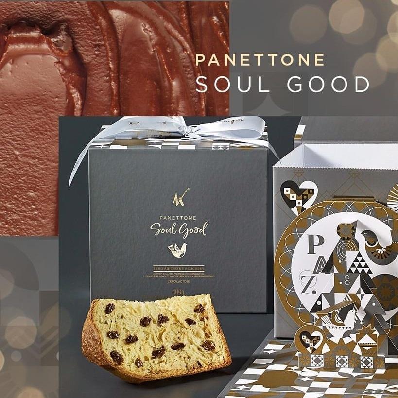 387097_958203_panettone_soul_good
