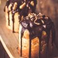 Chocotone-Recheado-com-Brigadeiro-Gourmet