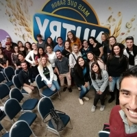 UniAmérica Campus Nutrimental lança mais 9 cursos de graduação em 2021