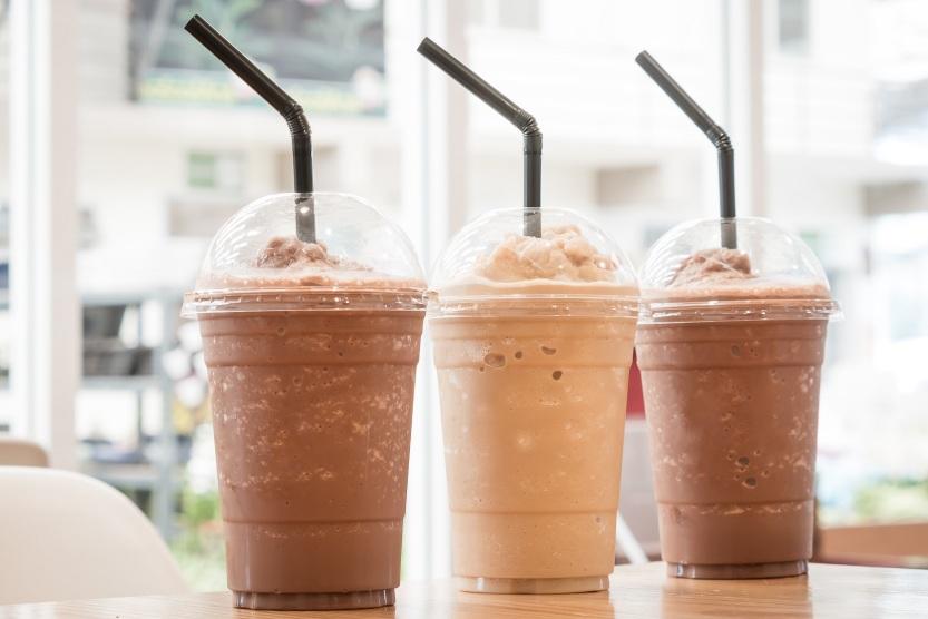 milkshake_