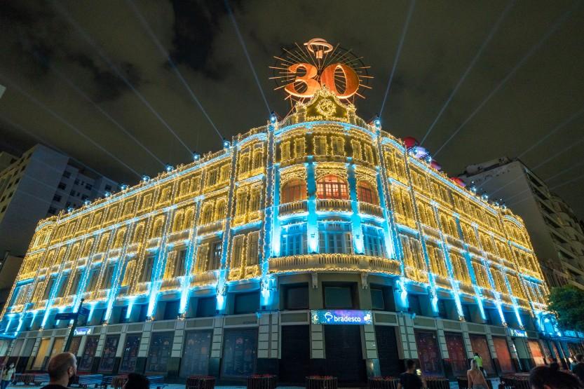 Natal do Bradesco_2020