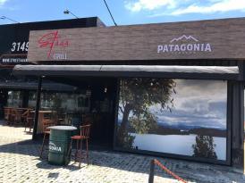Street444Patagonia12