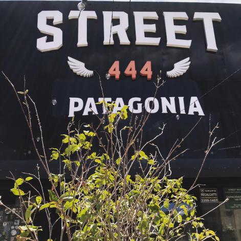 Street444Patagonia4