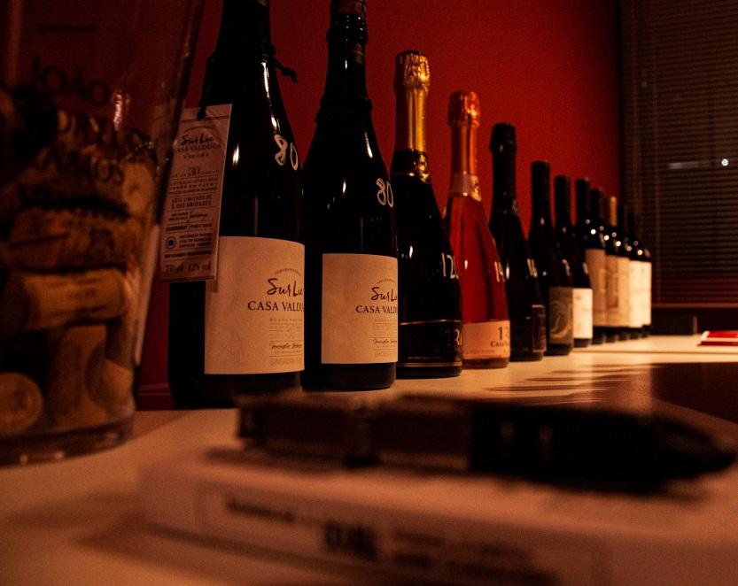 vinho 10