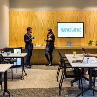 Accor anuncia chegada da marca WOJO no Brasil
