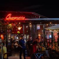 Bar híbrido: principal tendência de entretenimento para o pós-pandemia