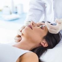 Curitiba recebe Curso Avançado de Preenchimento Facial para profissionais de saúde, em fevereiro