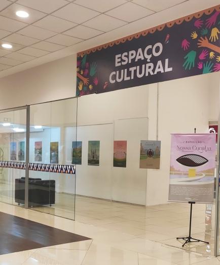 Exposicao-Nossa-Curitiba---Ventura-Shopping
