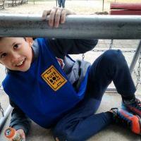 Jogos e brincadeiras são essenciais durante férias escolares