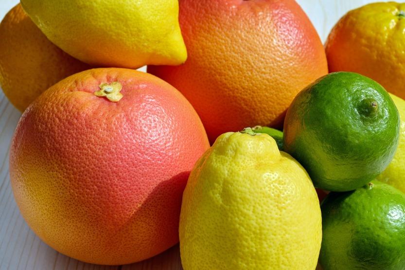 fruit-2428967-1920