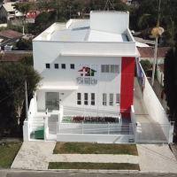 Novozymes destina recursos para o abrigo de crianças Lar Dona Vera