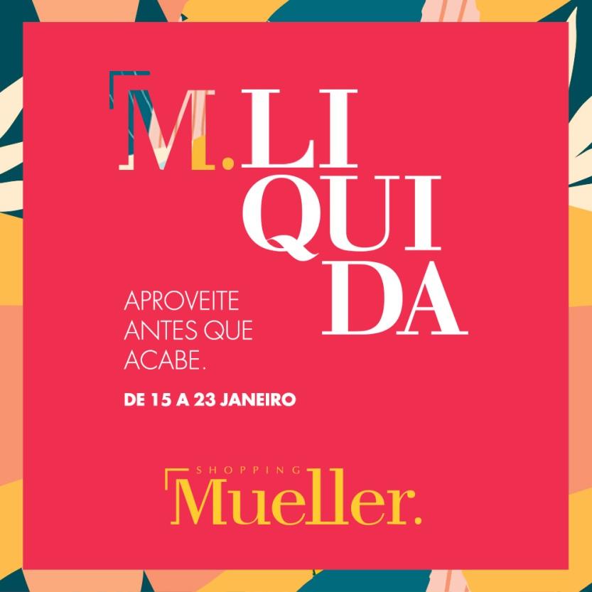 Liquida Mueller