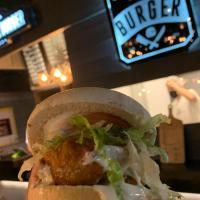 Big Bear Burger inaugura terceira operação em Curitiba