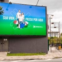 Shopping de Curitiba promove liquidação de até 50% neste fim de semana