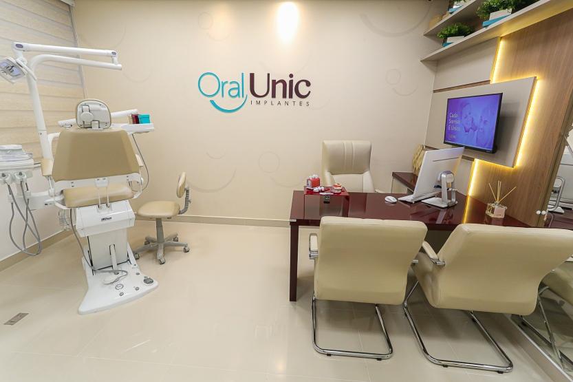 Oral-Unic---Araucaria---fotos-@marceloeliasfoto-17