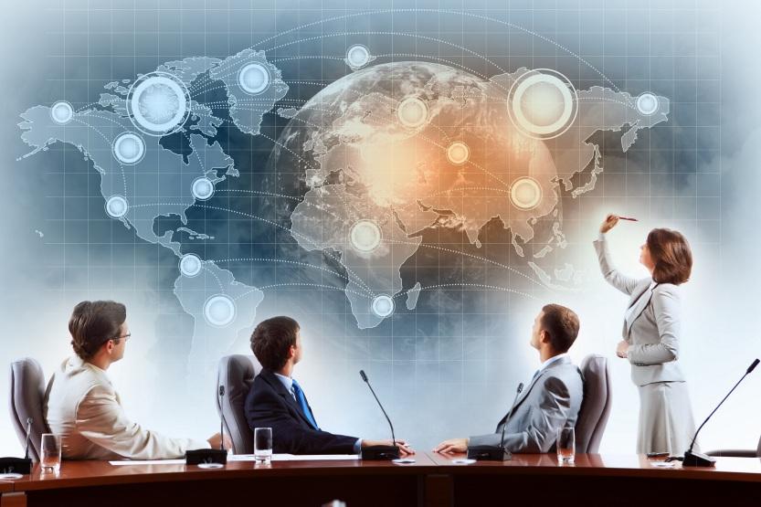 Programa-Negócios-Internacionais
